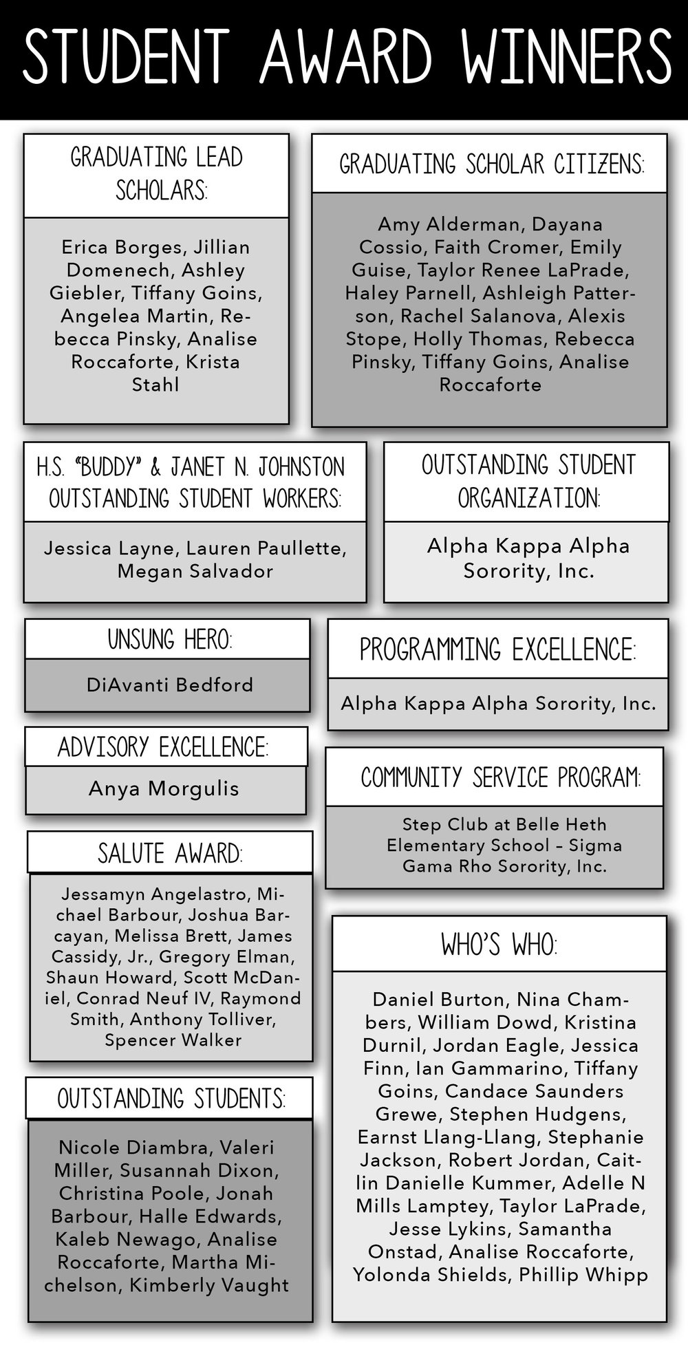 STUDENT AWARDS.jpg