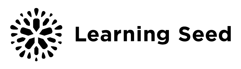 LS-logo-larger-teal-(1).png