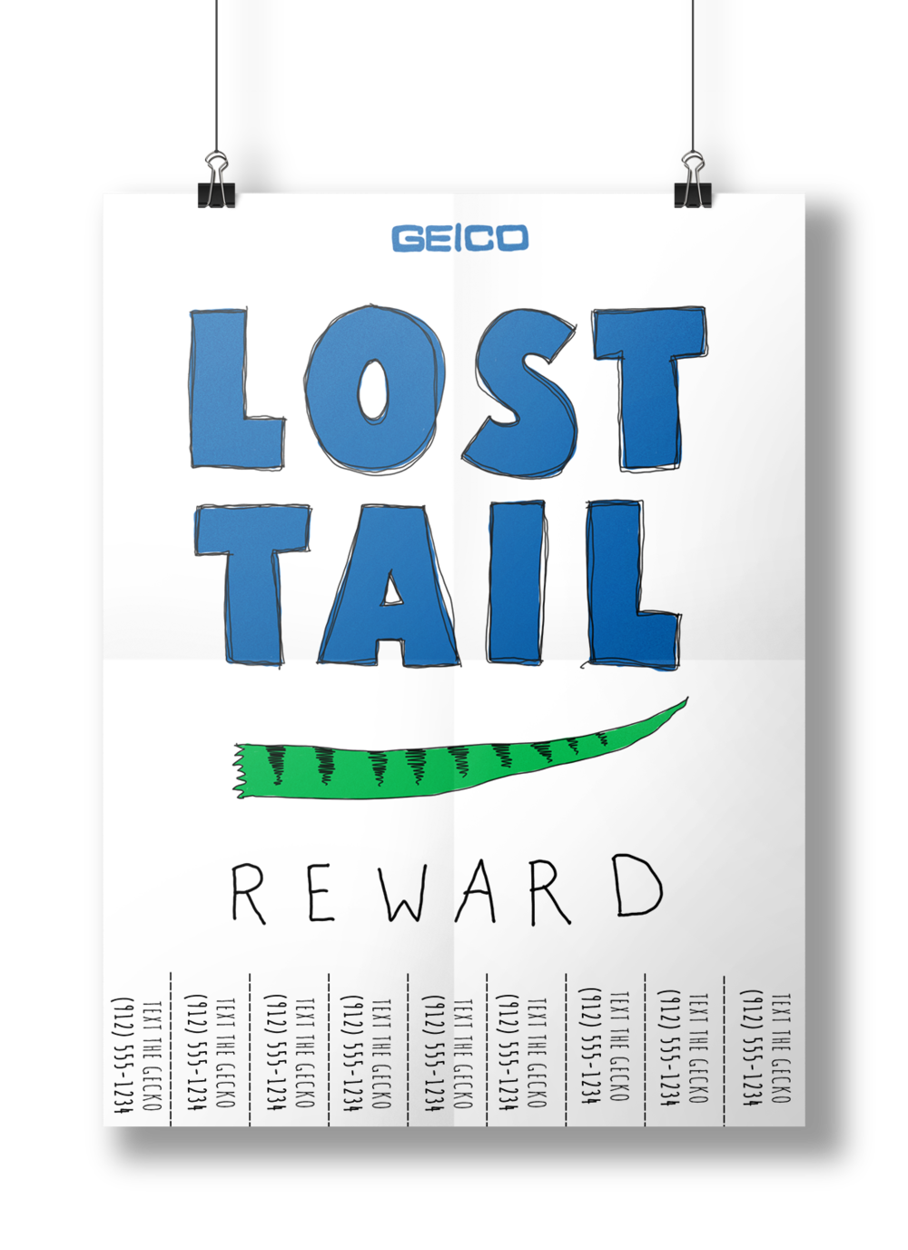 Lost-Tail-Title.png