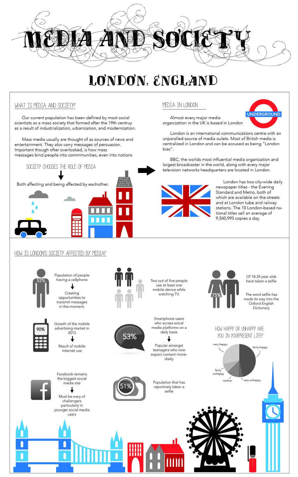 London-01.jpg