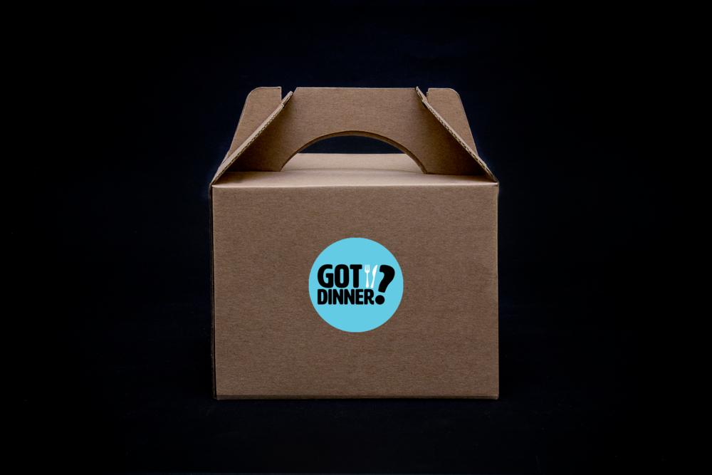 CardboardTakeoutBranding.png