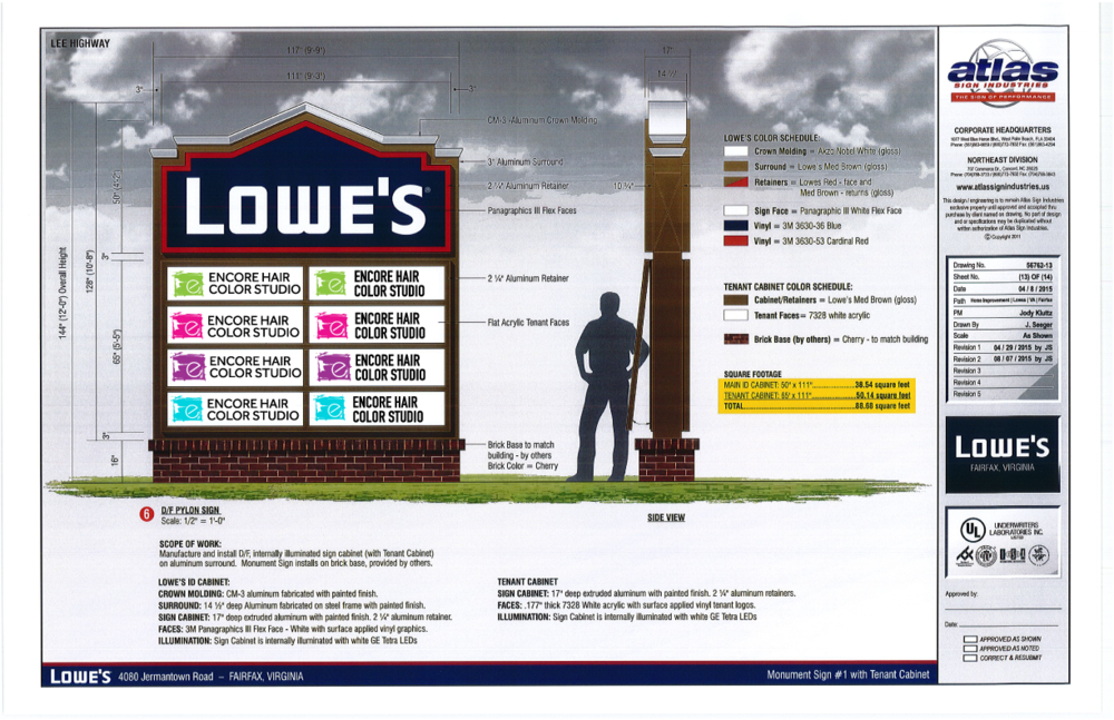 Lowes-sign.png