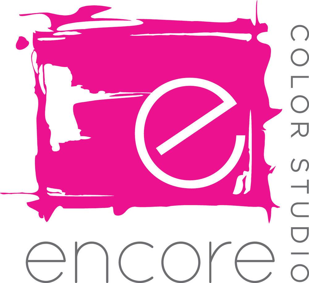 encore logos CMYK - pink.jpg