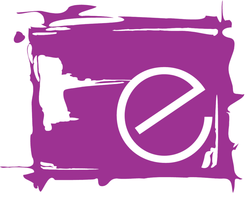 encore logos CMYK - purple.png