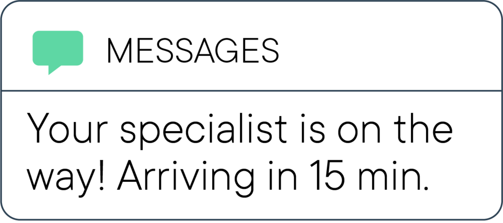 Update Patient_1@4x.png