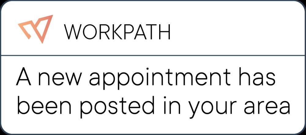 Notify Workforce@4x.png