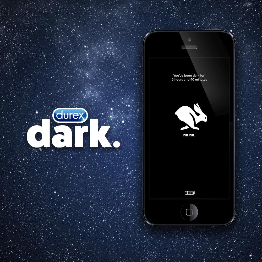Durex-Dark-Title-Card.png
