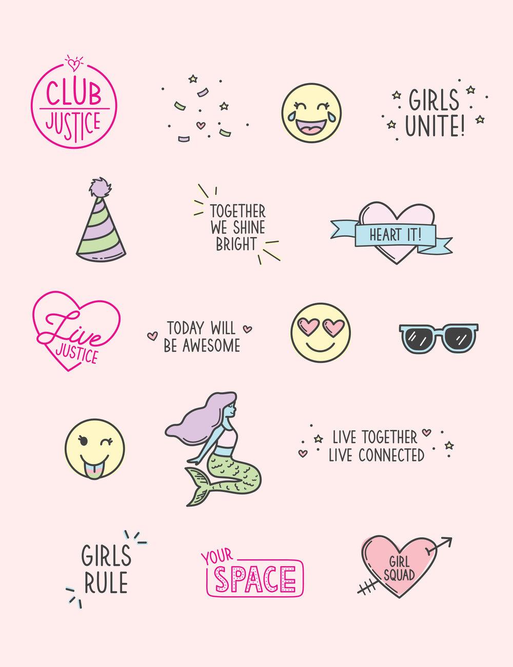 ClubJustice_Stickers.jpg
