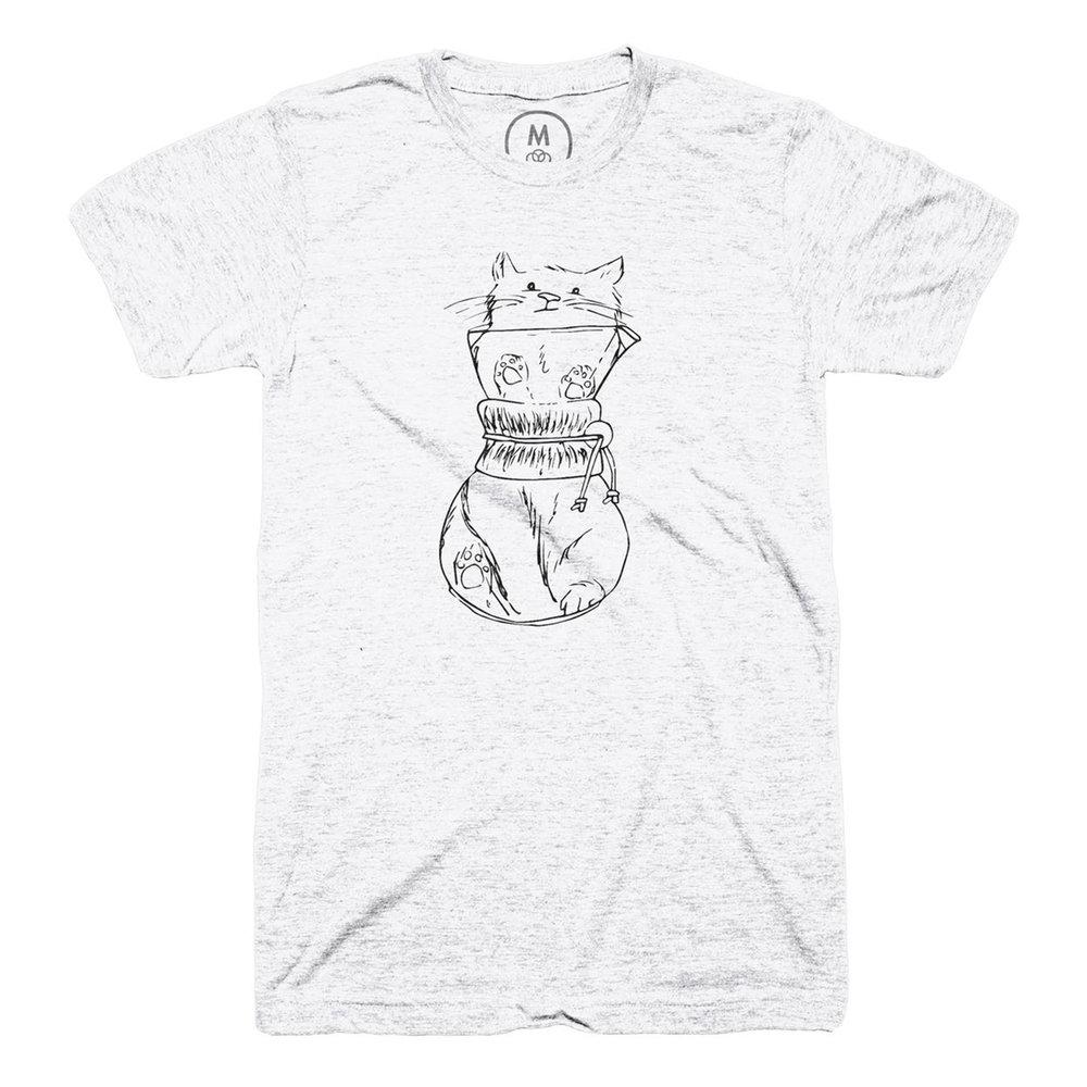 chemex-cat-shirt.jpg