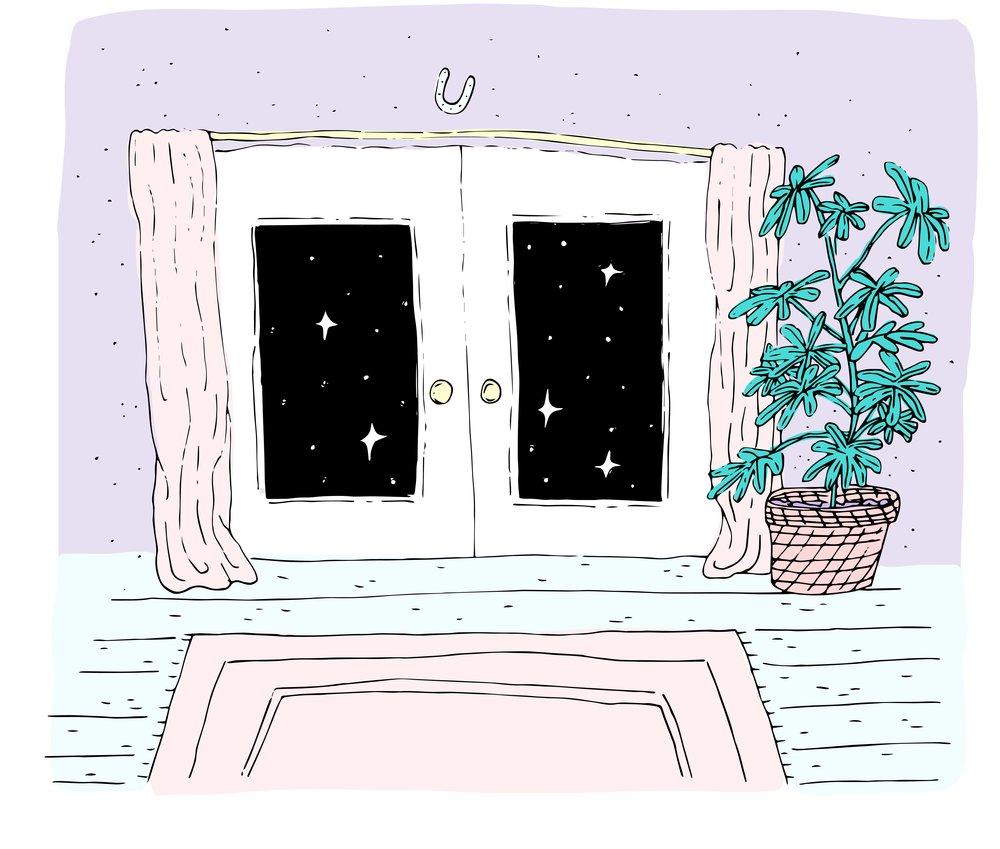 room_2.jpg