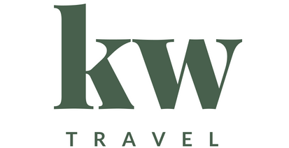 KW Travel