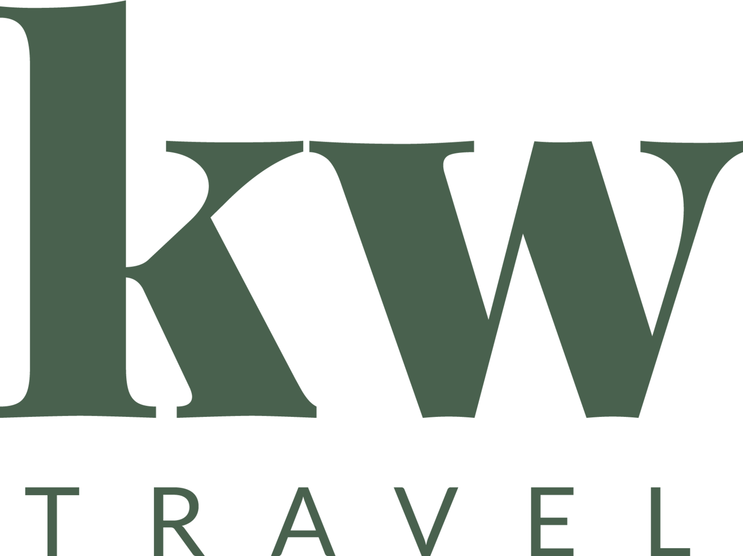 KW Travel: Luxury Vacation Planning, Unique Experiences, Global Destinations