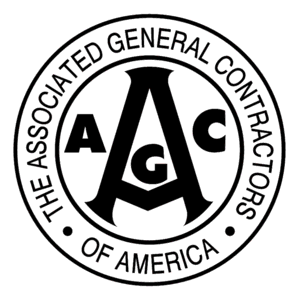 AGC.png