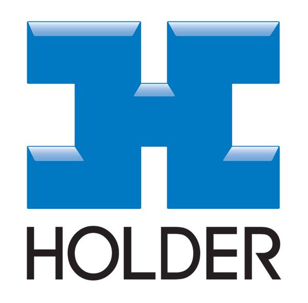 holder-logo.jpg
