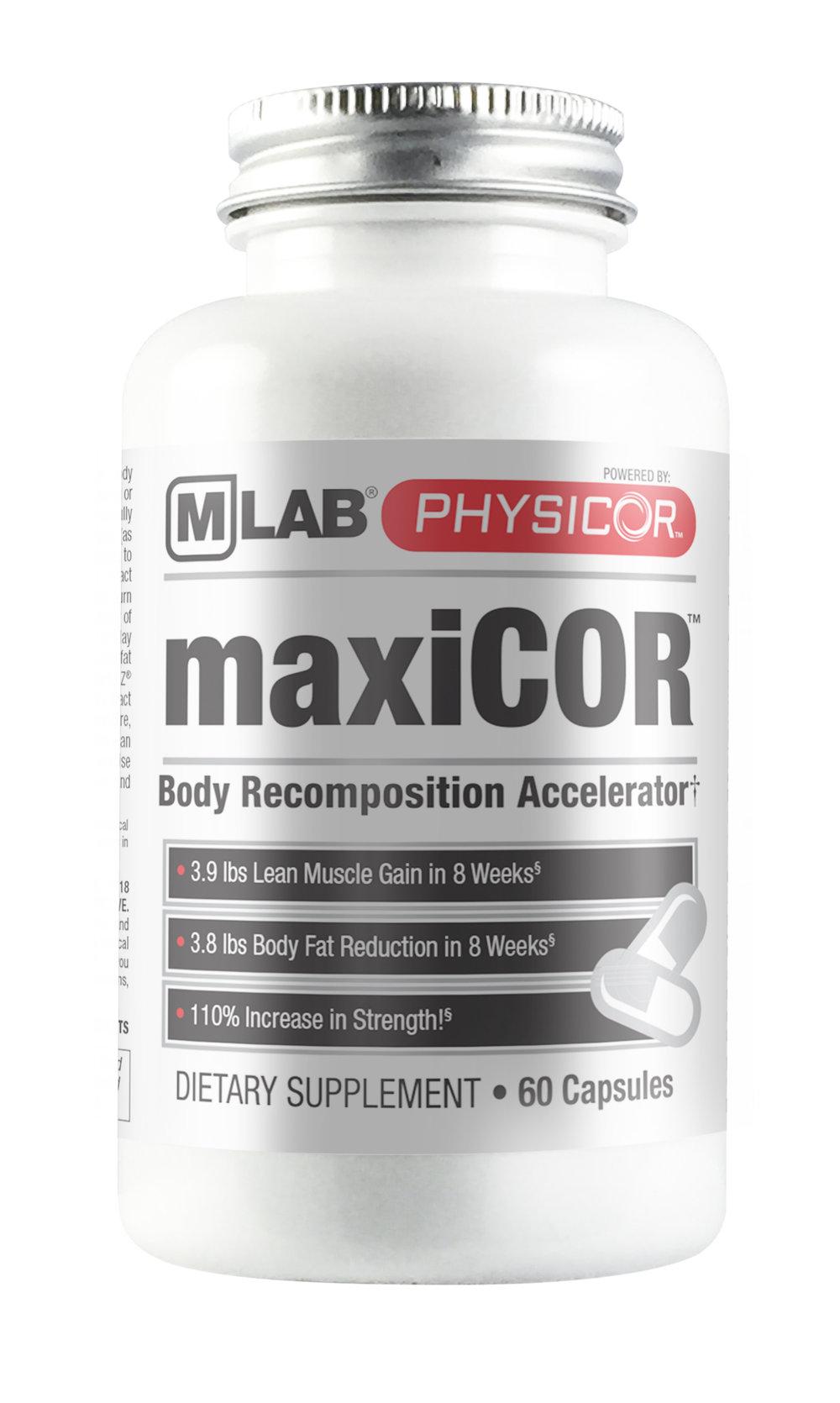 MLabs_maxiCOR.jpg