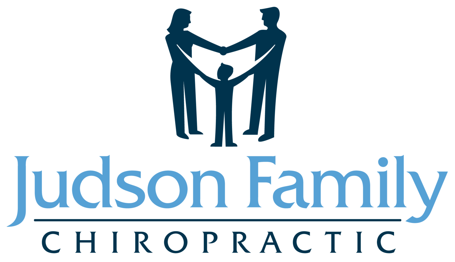 Judson Family Chiropractic