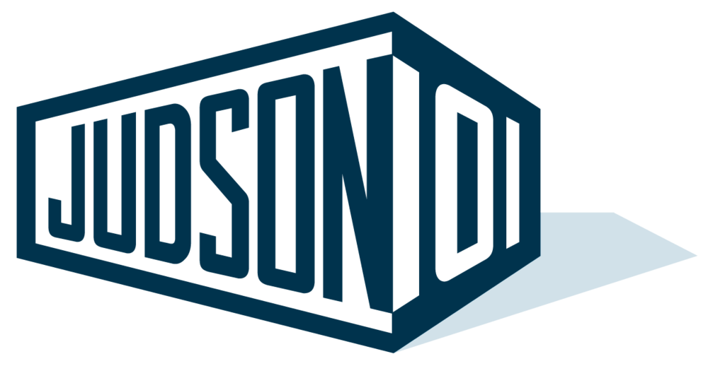 Judson101-Logo centered-01.png
