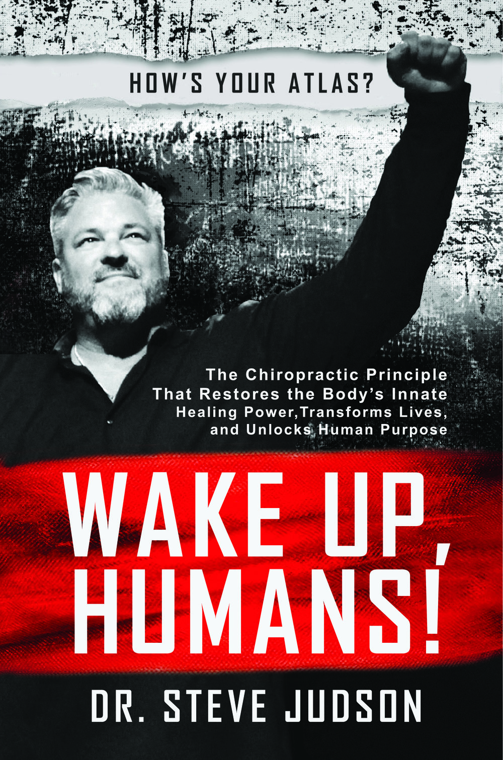 Wake Up, Humans(Book)_front_CMYK version.jpg