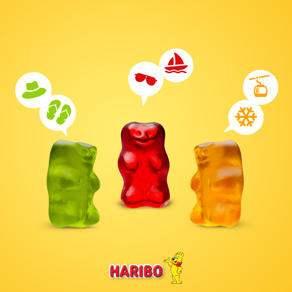 Feb-Haribo-Vacation.jpg