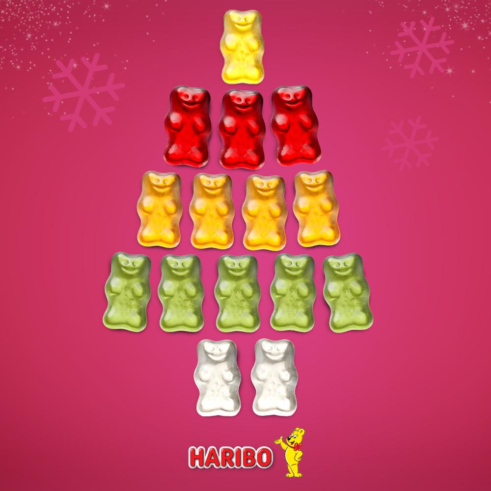 05-christmas-tree.jpg