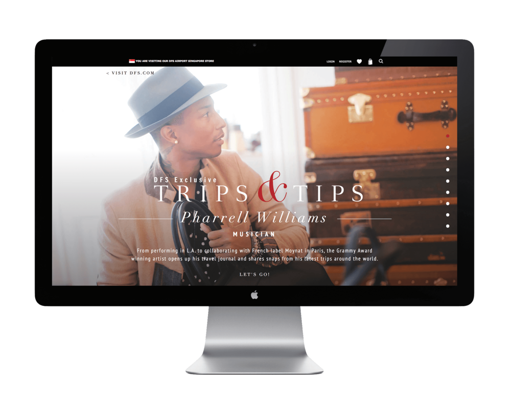 tripstips2015-pharrellwilliams-1.png