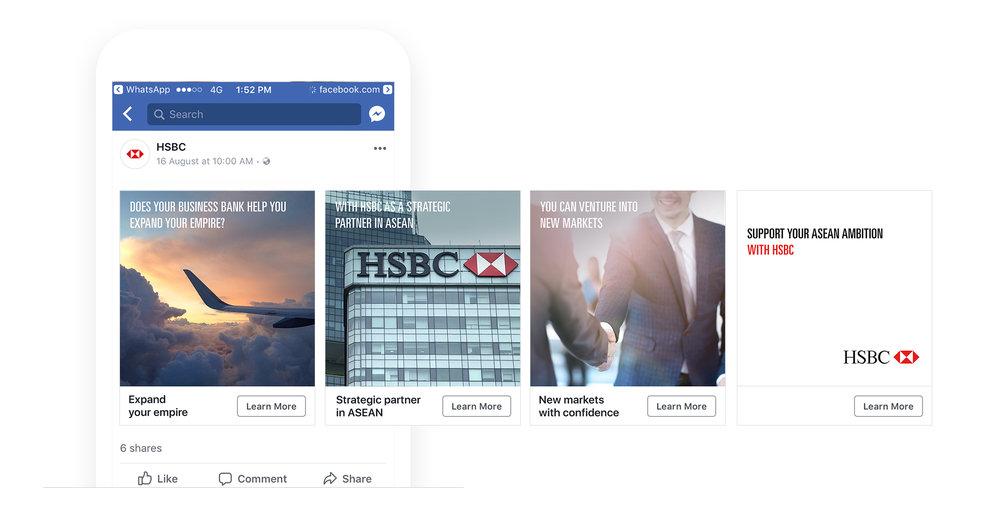 hsbc-facebook1.jpg