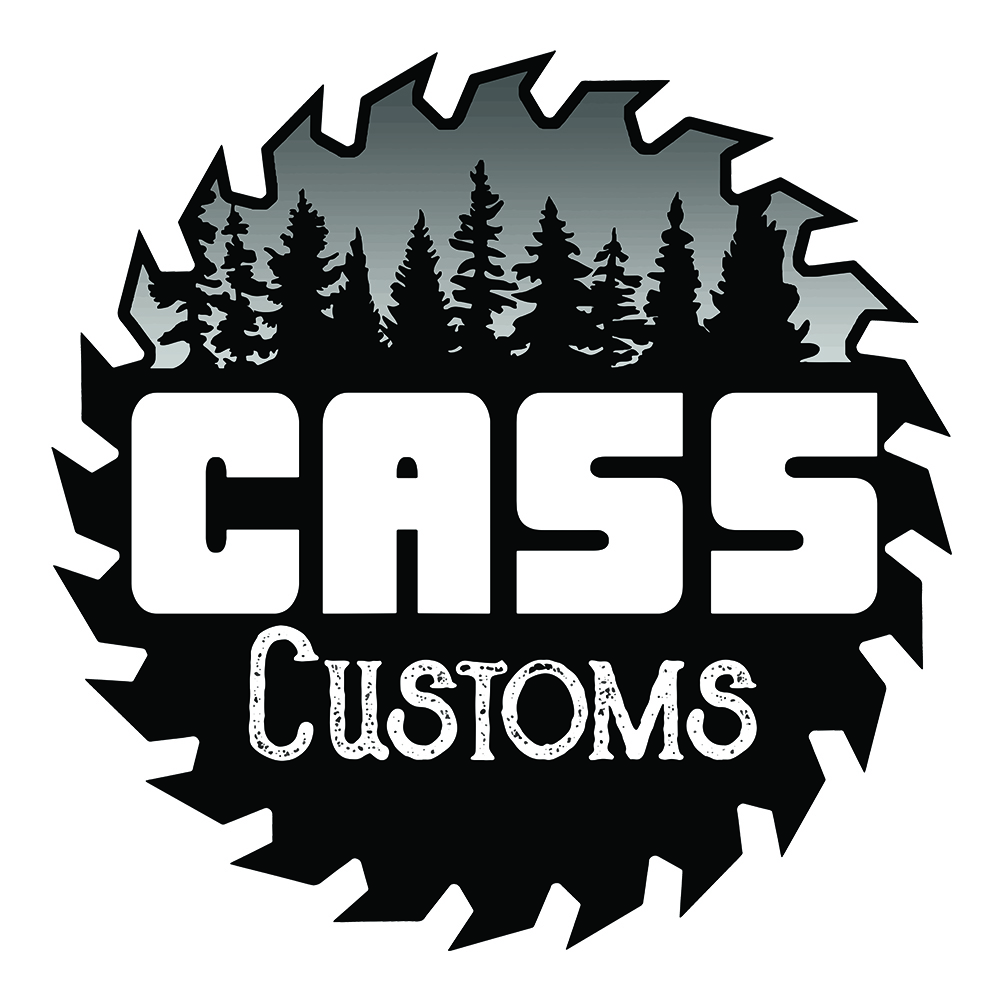 Click to view:  Custom Builds & Fabrication
