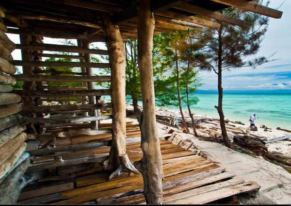 arkitrek_camp_1_-_mantanani_island.jpg