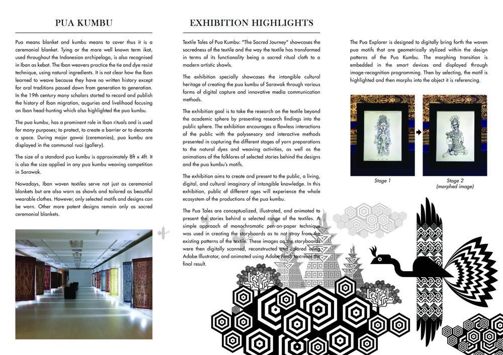 PUAKUMBU_Brochure-02 (1).jpg