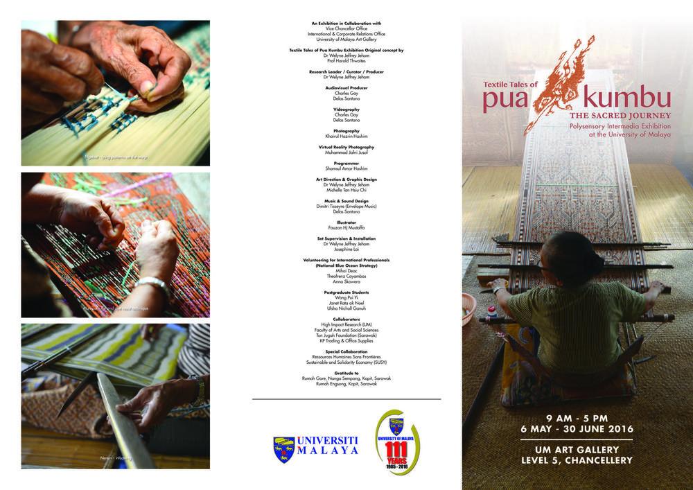 PUAKUMBU_Brochure-01 (1).jpg