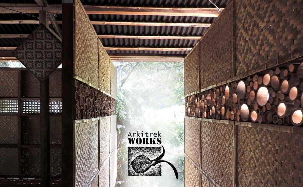 Arkitrek-Works-bamboo-weave-tunnel.jpg