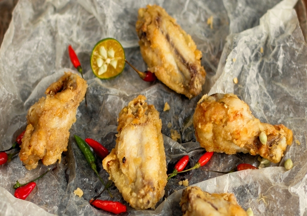 Tuhau Fried Chicken Wings Sabahan Style_Q5_Step13.jpg