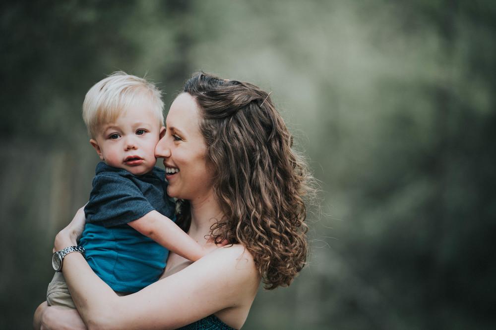 Lisa Maternity-6.jpg