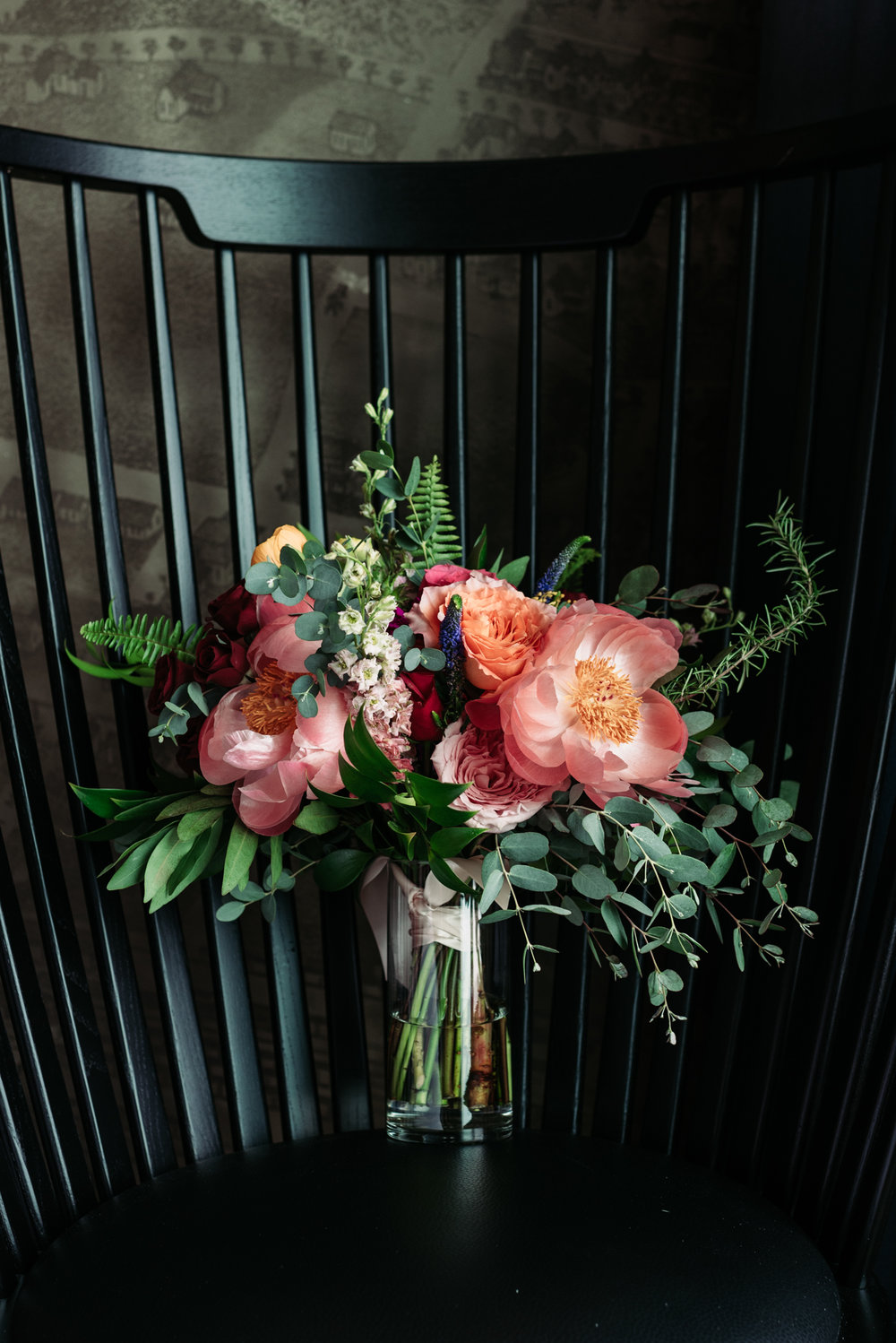Wedding details floral design wedding inspiration photography bride bridal