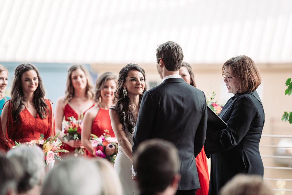 austin.wedding.bbp (83 of 125).jpg