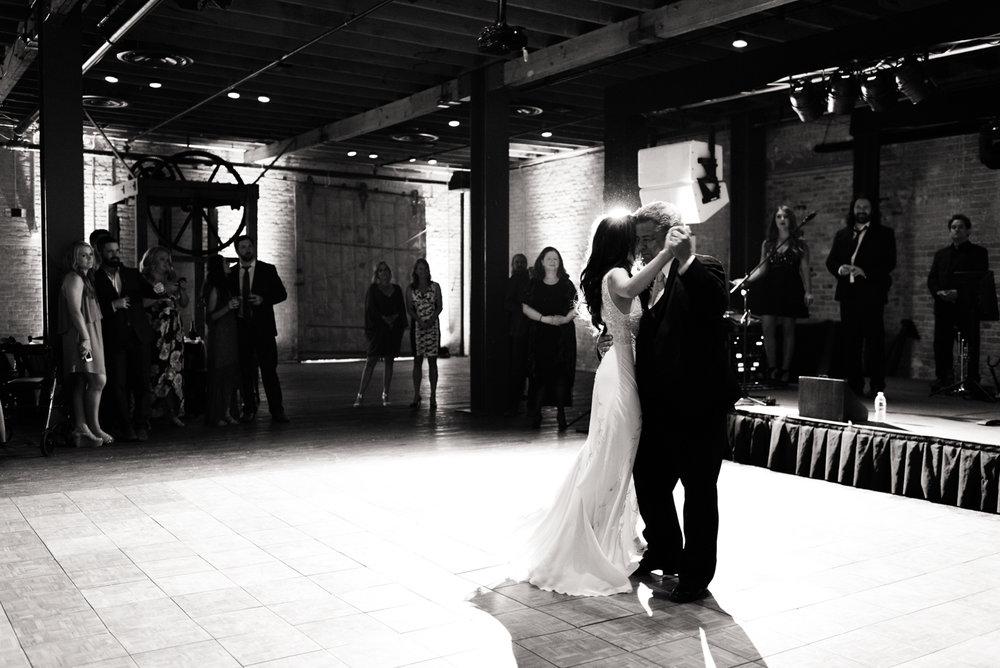 austin.wedding.bbp (99 of 125).jpg