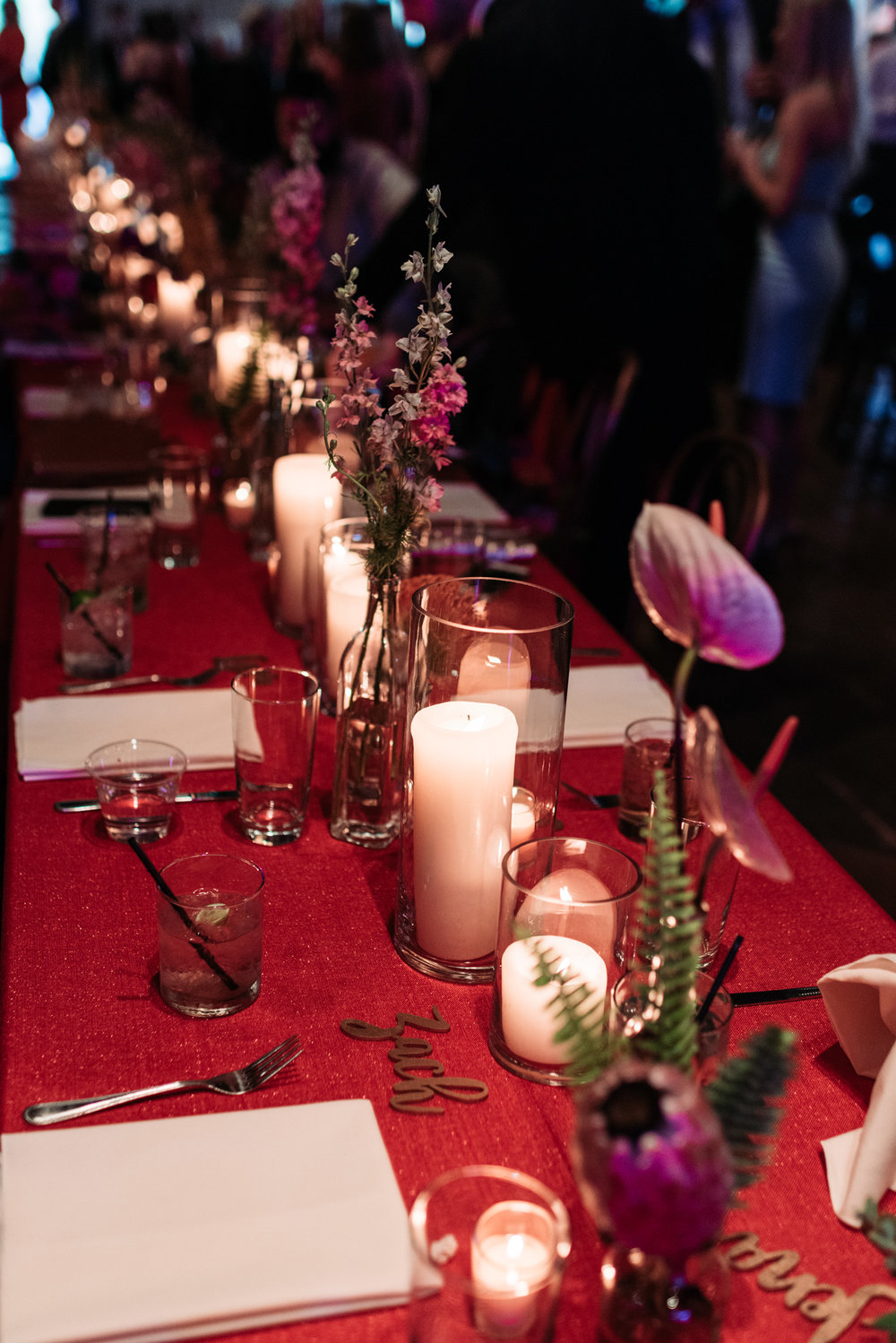 austin.wedding.bbp (92 of 125).jpg