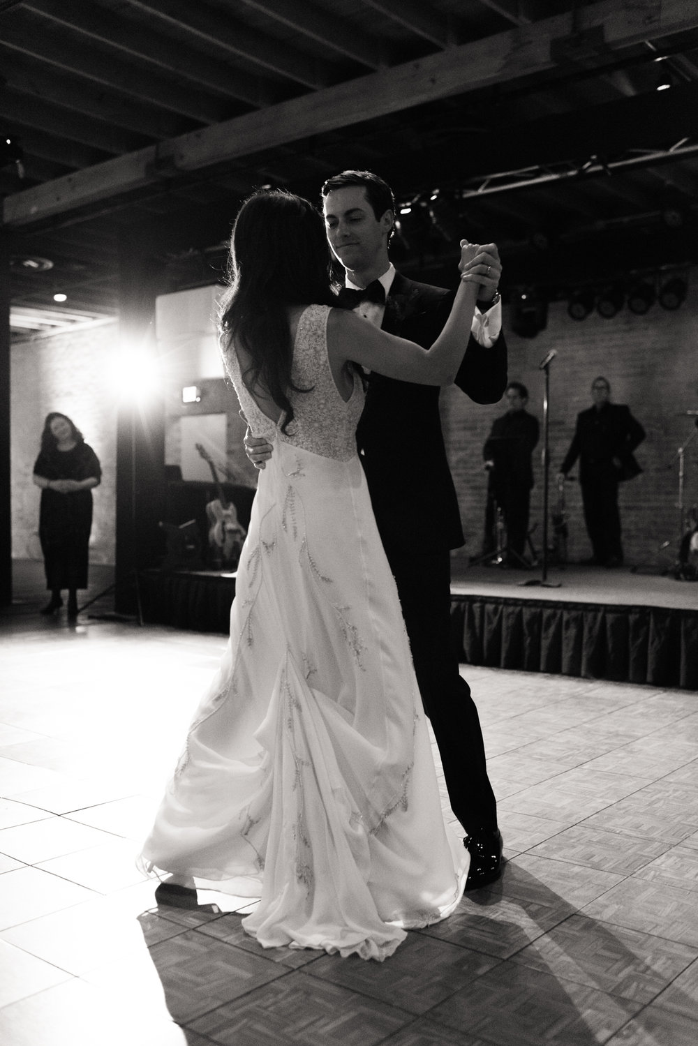 austin.wedding.bbp (95 of 125).jpg