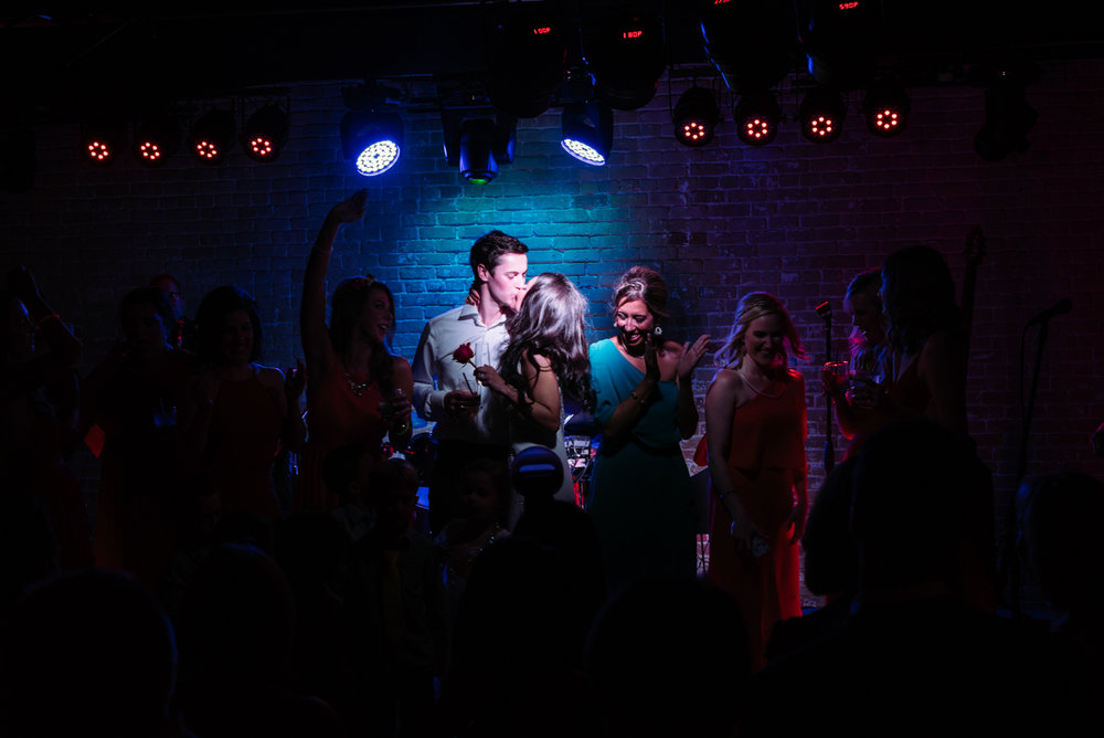 austin.wedding.bbp (117 of 125).jpg