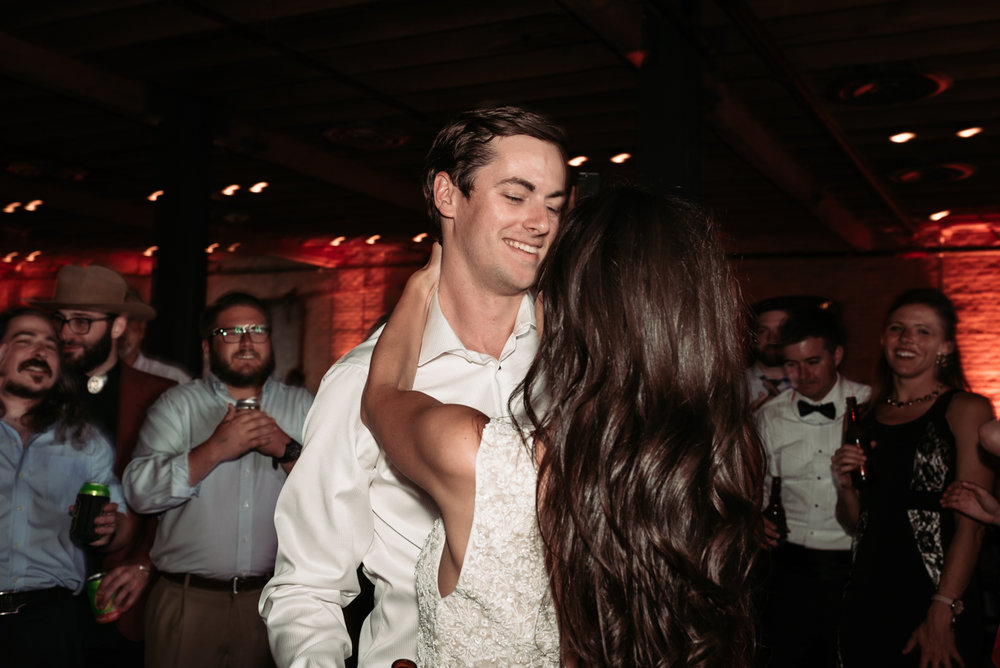 austin.wedding.bbp (121 of 125).jpg