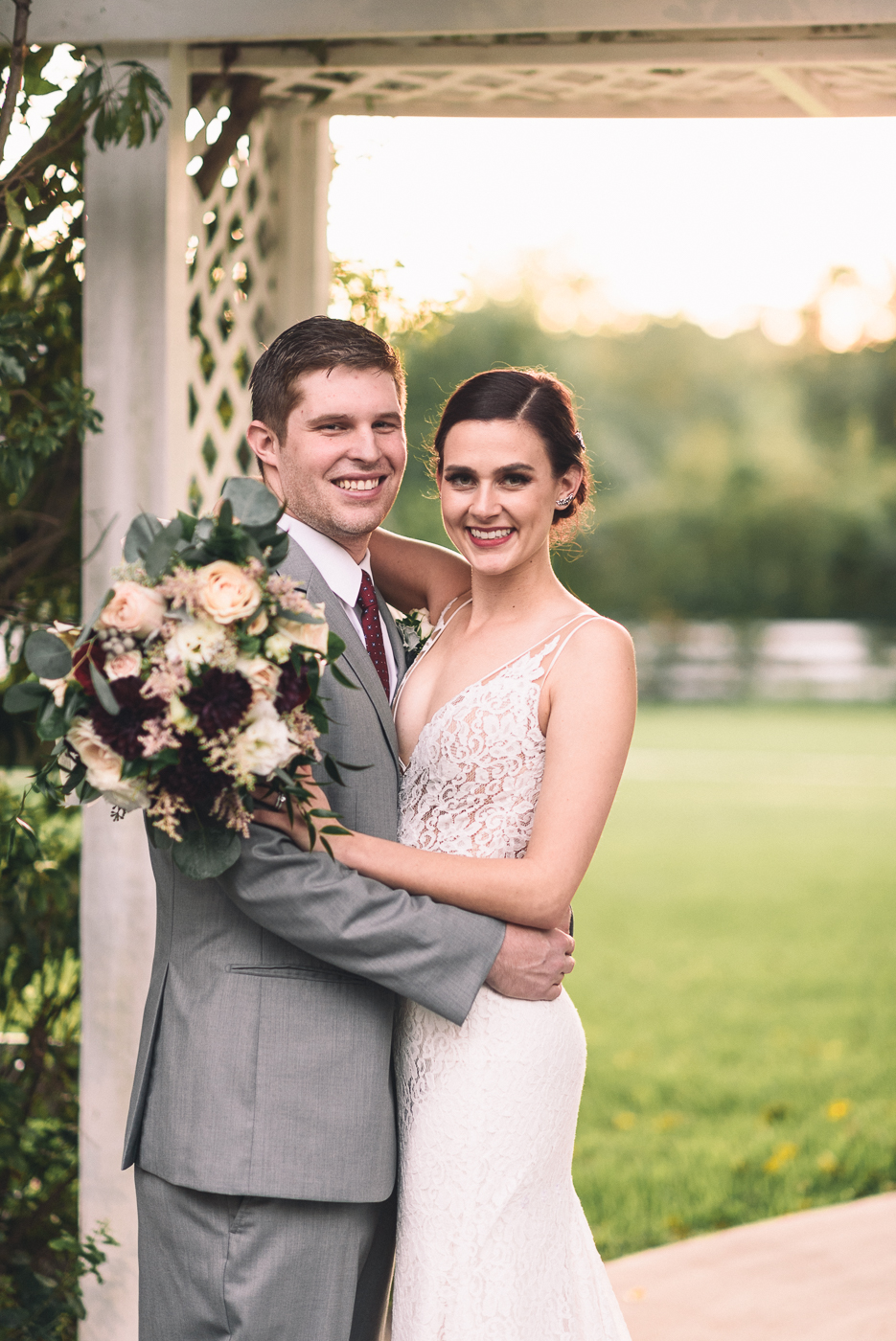 magnolia.texas.wedding (44 of 85).jpg