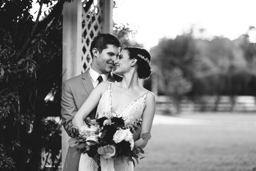 magnolia.texas.wedding (47 of 85).jpg