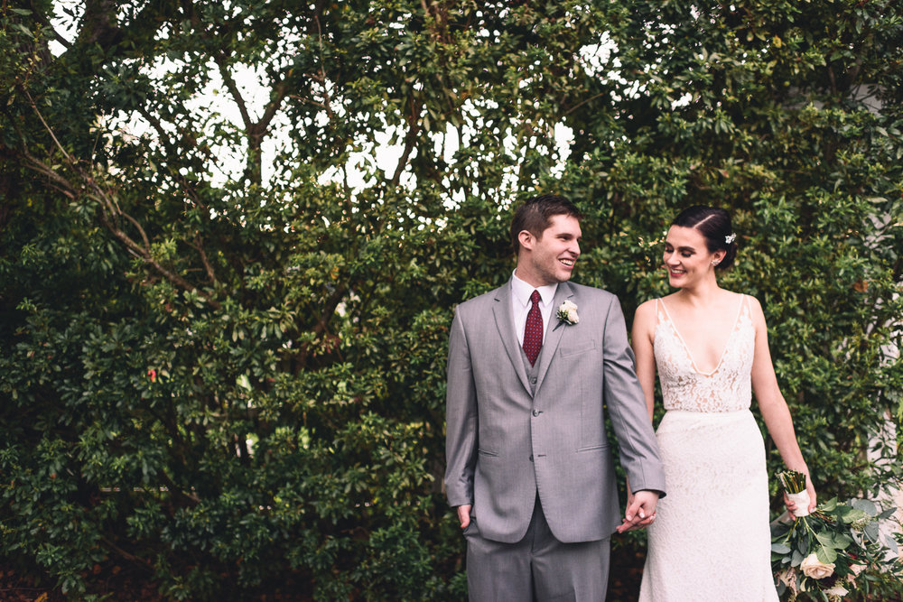 magnolia.texas.wedding (50 of 85).jpg