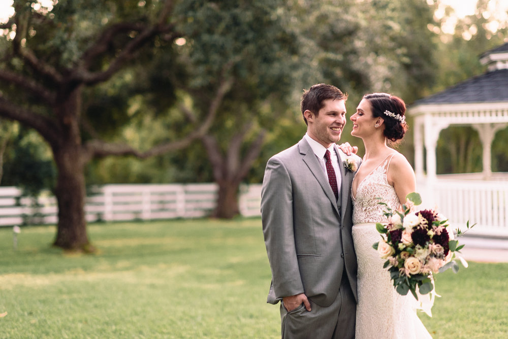 magnolia.texas.wedding (52 of 85).jpg