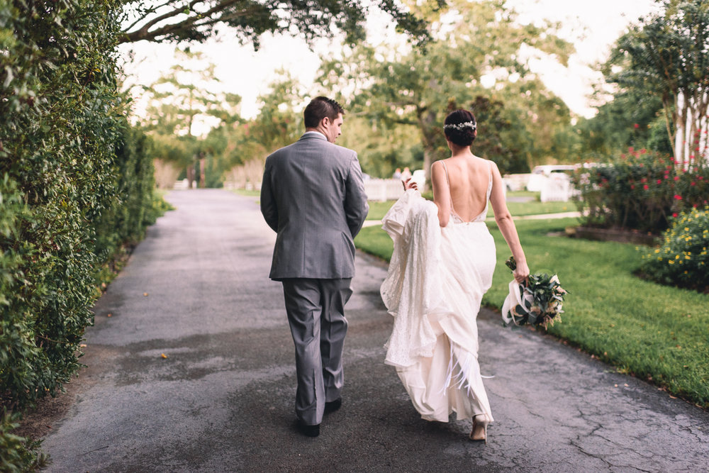 magnolia.texas.wedding (53 of 85).jpg
