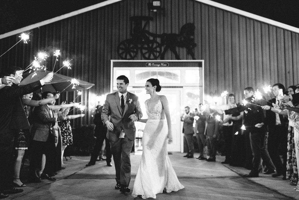 magnolia.texas.wedding (84 of 85).jpg