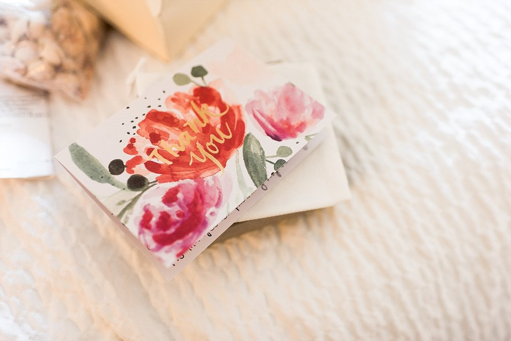 Stationary wedding details photographer bridal party