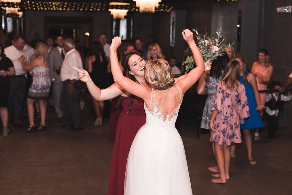 Wedding reception wedding dance photography bride groom