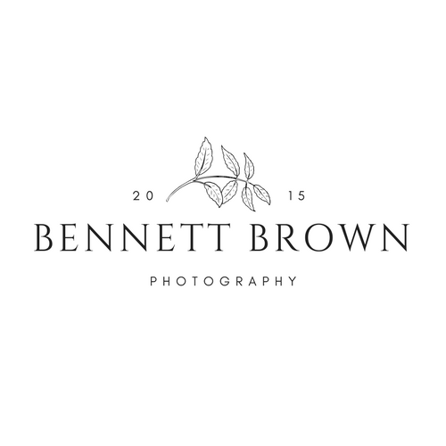 Bennett Brown Photography