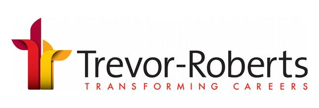 Trevor Roberts partner with Changing Tack